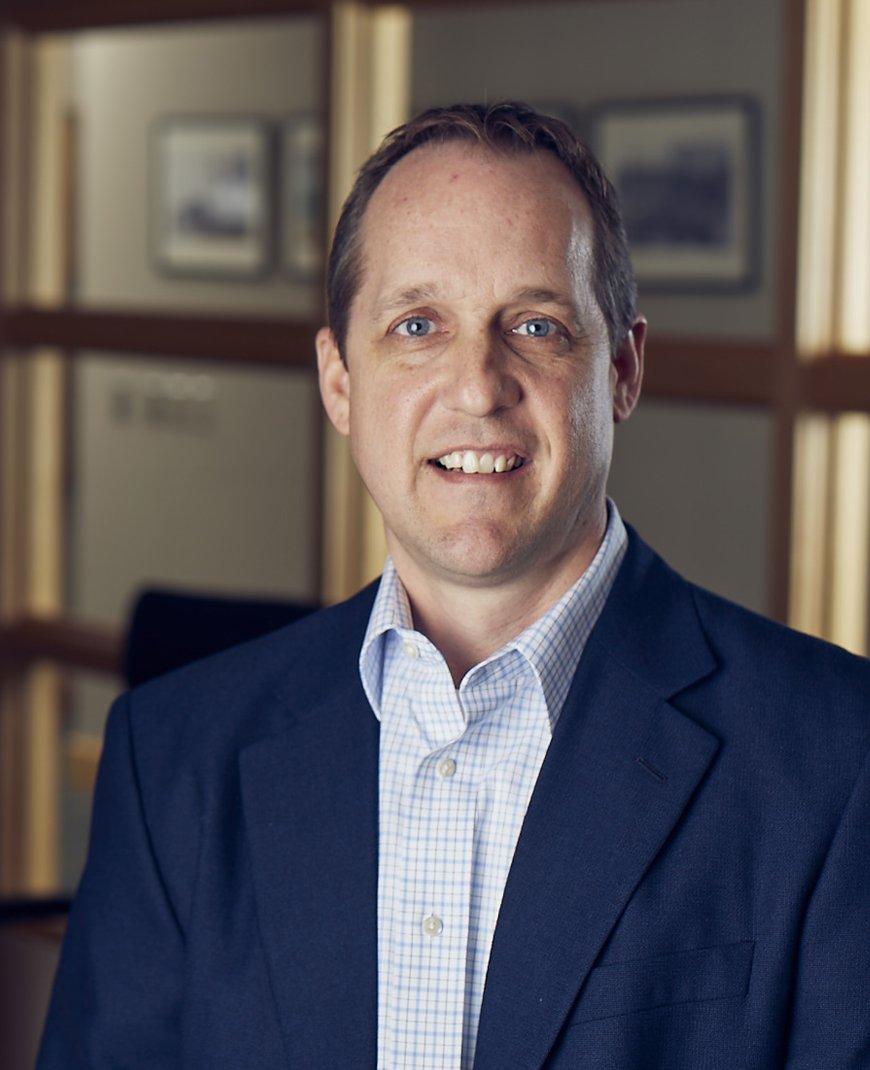 DALE SCHMINCKE, Transportation Director, Continental Underwriters, Inc.